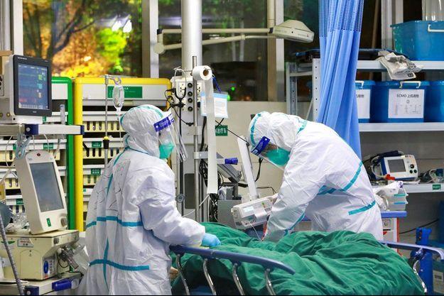 urgent-lonu-confirme-son-premier-cas-de-coronavirus-au-senegal