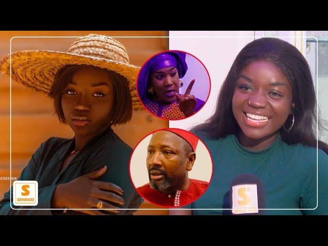 Video thumbnail for youtube video 0elf8aatzkg