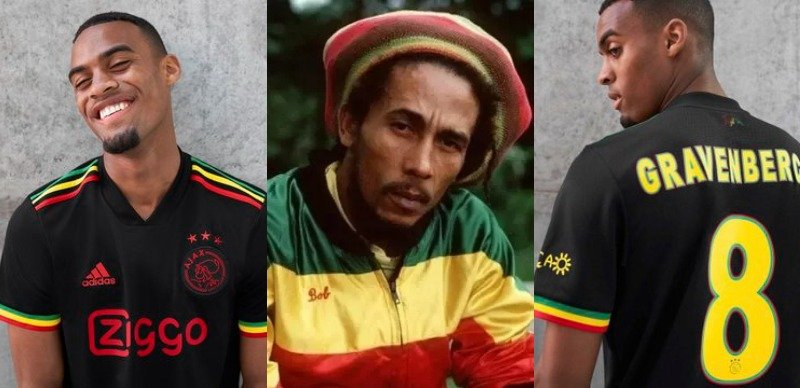 Ajax-unveil-third-kit-inspired-by-late-singer-Bob-Marley (1)