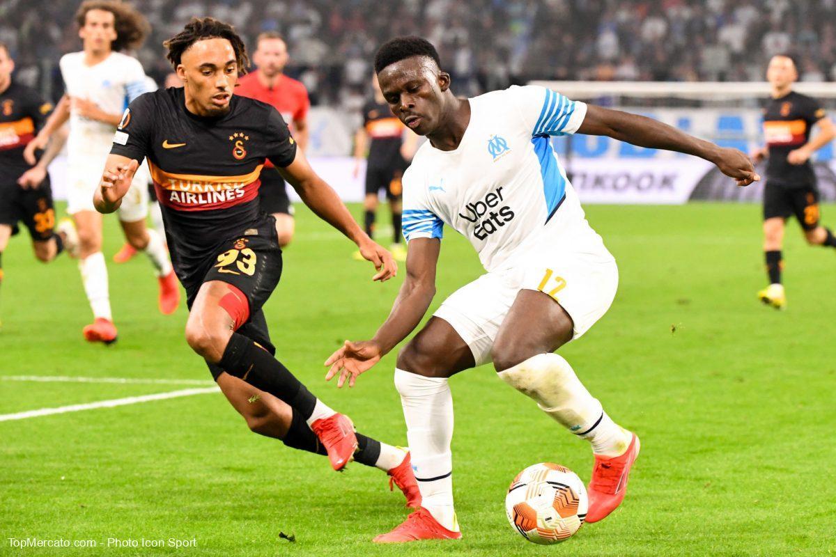 Bamba-Dieng-Sacha-Boey-match-Olympique-de-Marseille-Sacha-Boey-1200×800