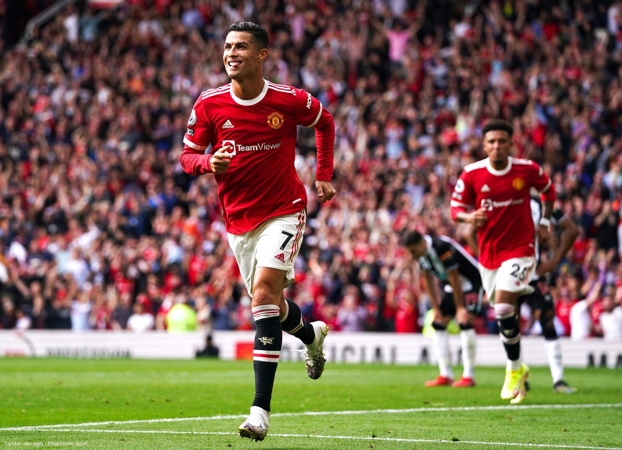 Cristiano-Ronaldo-Manchester-United-Newcastle-1