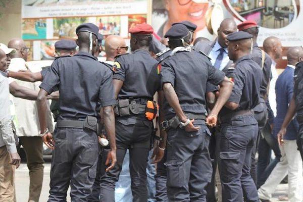 Magal-de-Touba-2019-703-individus-interpelles-par-la-police-pour-diverses-infractions-600×400-1