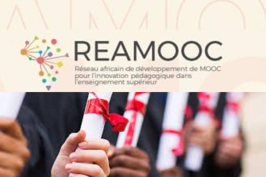 REAMOOC_0
