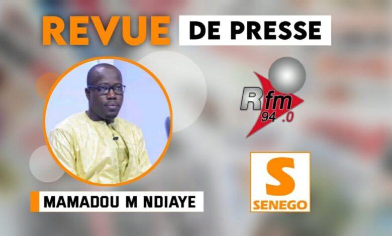 revue-de-presse-wolof-rfm-du-lundi-22-fevrier-2021-par-mamadou-mouhamed-ndiaye-780×470-1