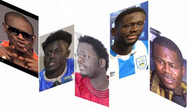 Senegalese_celebs_3 (1)