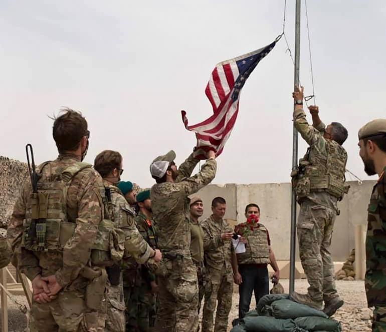 Soldats_US-Afghanistan