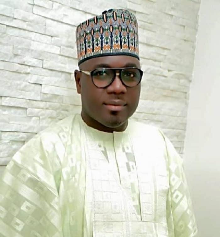 Abdoulaye Ndiaye Ngalgou
