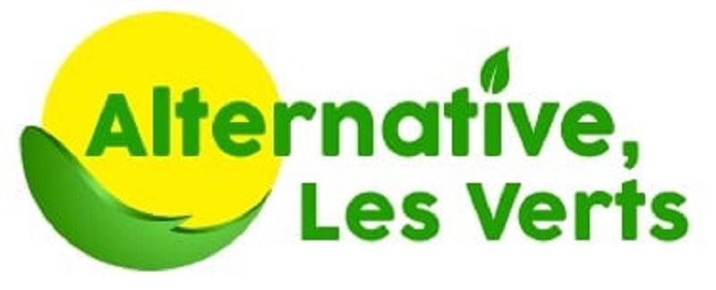 Alternative les verts