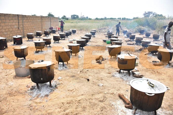 Aziz Ndiaye-100 marmites-tivaoune-mawlid (2)