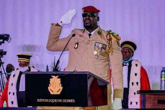 Colonel-Mamady-Doumbouya
