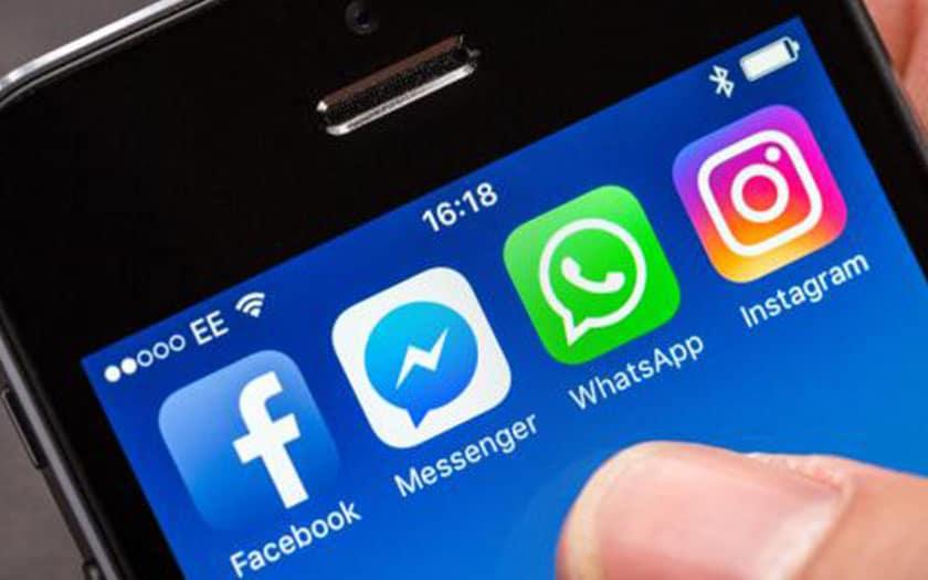 facebookwhatsappmessengerinstagrambug