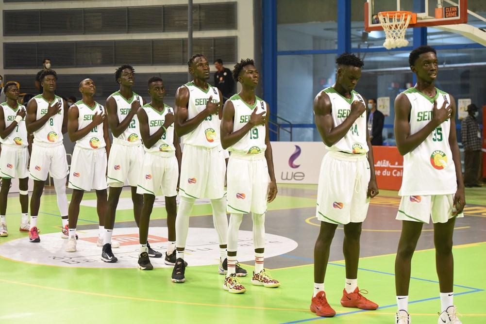 lions u18 basket