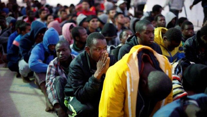 lutte_contre_la_migration_irr_1746989961_europe-migrants-libya-696×393