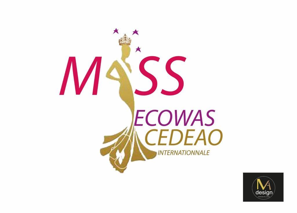 miss ecowas