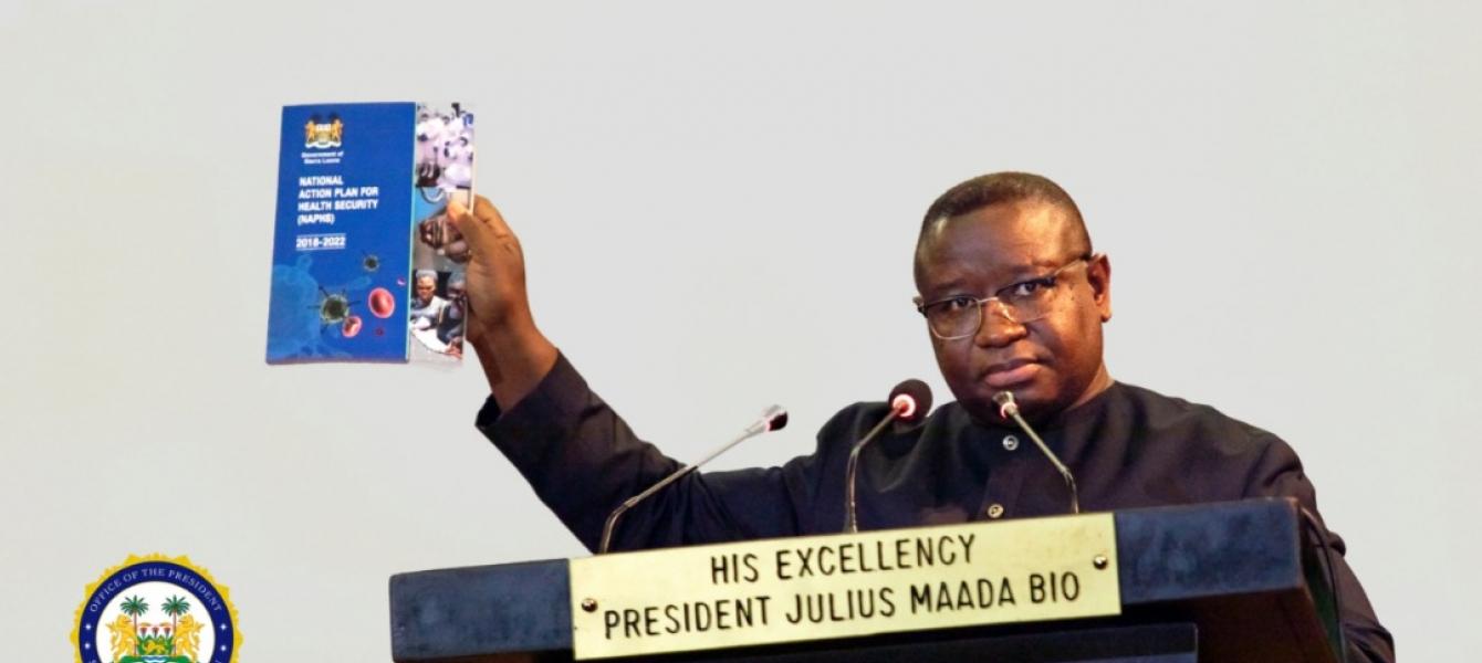 President_Julius_Maada_Bio