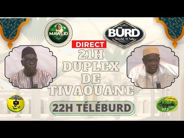 Video thumbnail for youtube video qecutmliqci