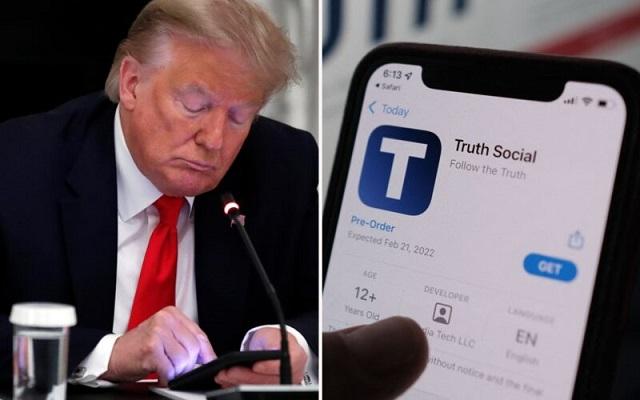 Trump-annonce-le-lancement-de-son-reseau-social-Truth-Social