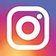 Senego sur Instagram