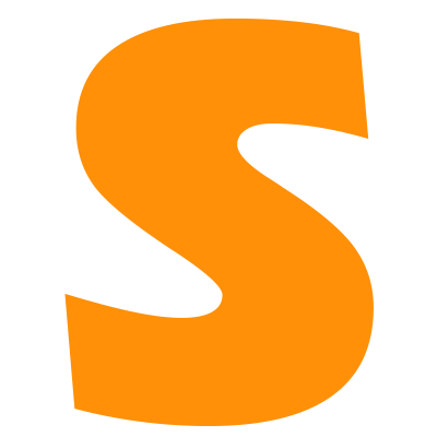 Senego