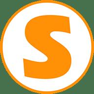 Logo Senego