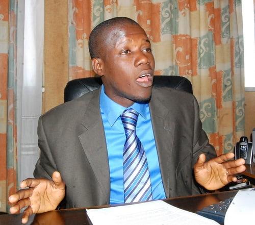 Massaly à Amath Dansokho et Moustapha Niasse: «Je n'ai aucun respect pour eux»