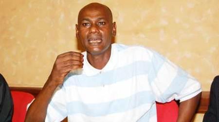 Youssou Touré: «Macky Sall est le premier à souhaiter  à Karim Wade la liberté»
