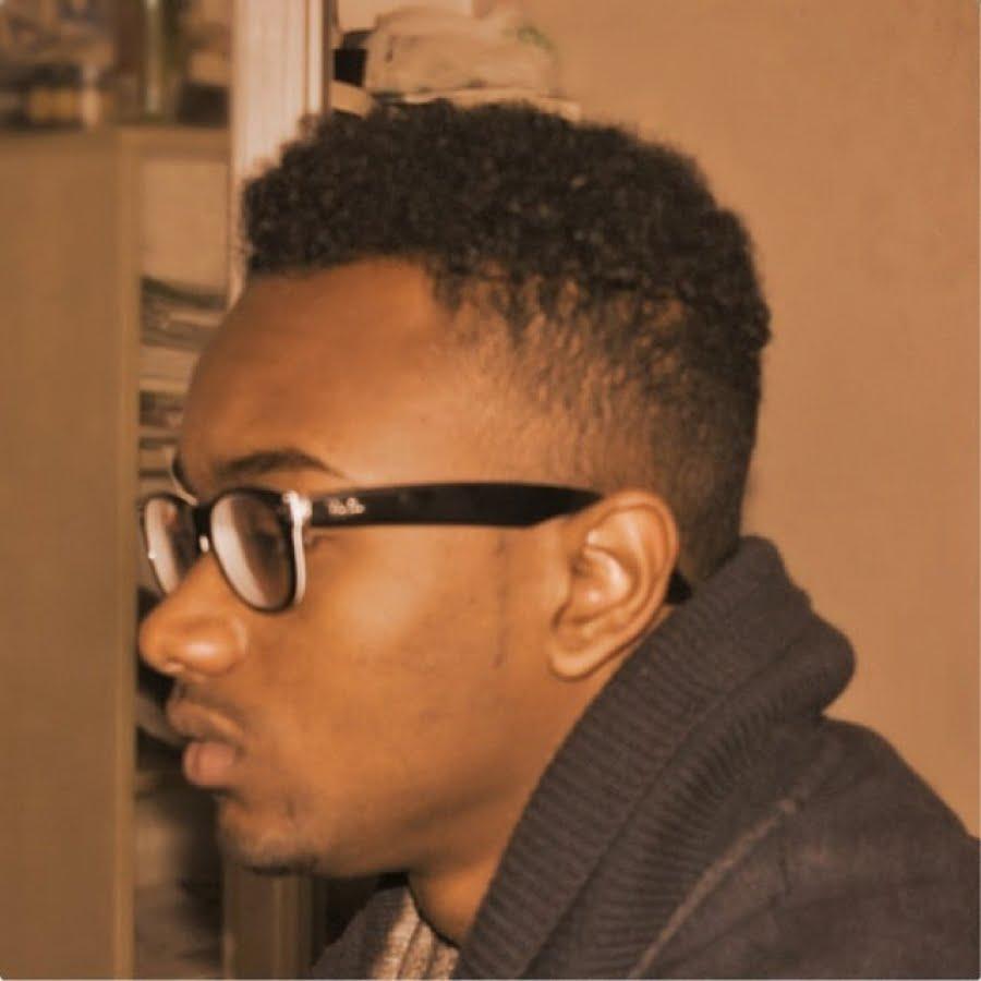 Elzo Jamdong, Hip Hop, poésie