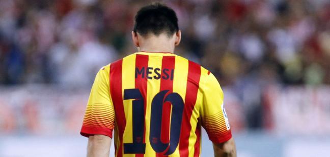 Barça, coup tonerre, Granada, Liga, tomber