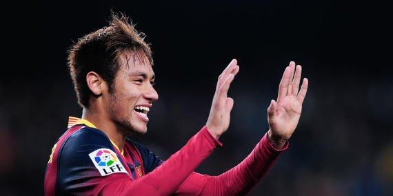 Affaire Neymar, le Barça innocenté ?