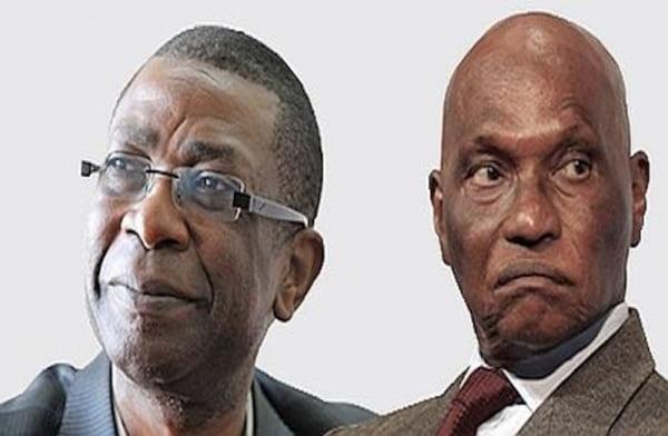 Charles Faye, porte-parole de Youssou Ndour: «Je suis témoin de la conversation entre You et Wade»