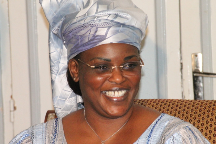 Construction illégale, Ibou Faye, Ouakam, populaire