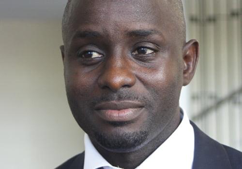 Démission, politique, Rewmi, Sénégal