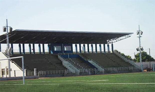 Can junior au Sénégal : La CAF valide le stade Caroline Faye mais…
