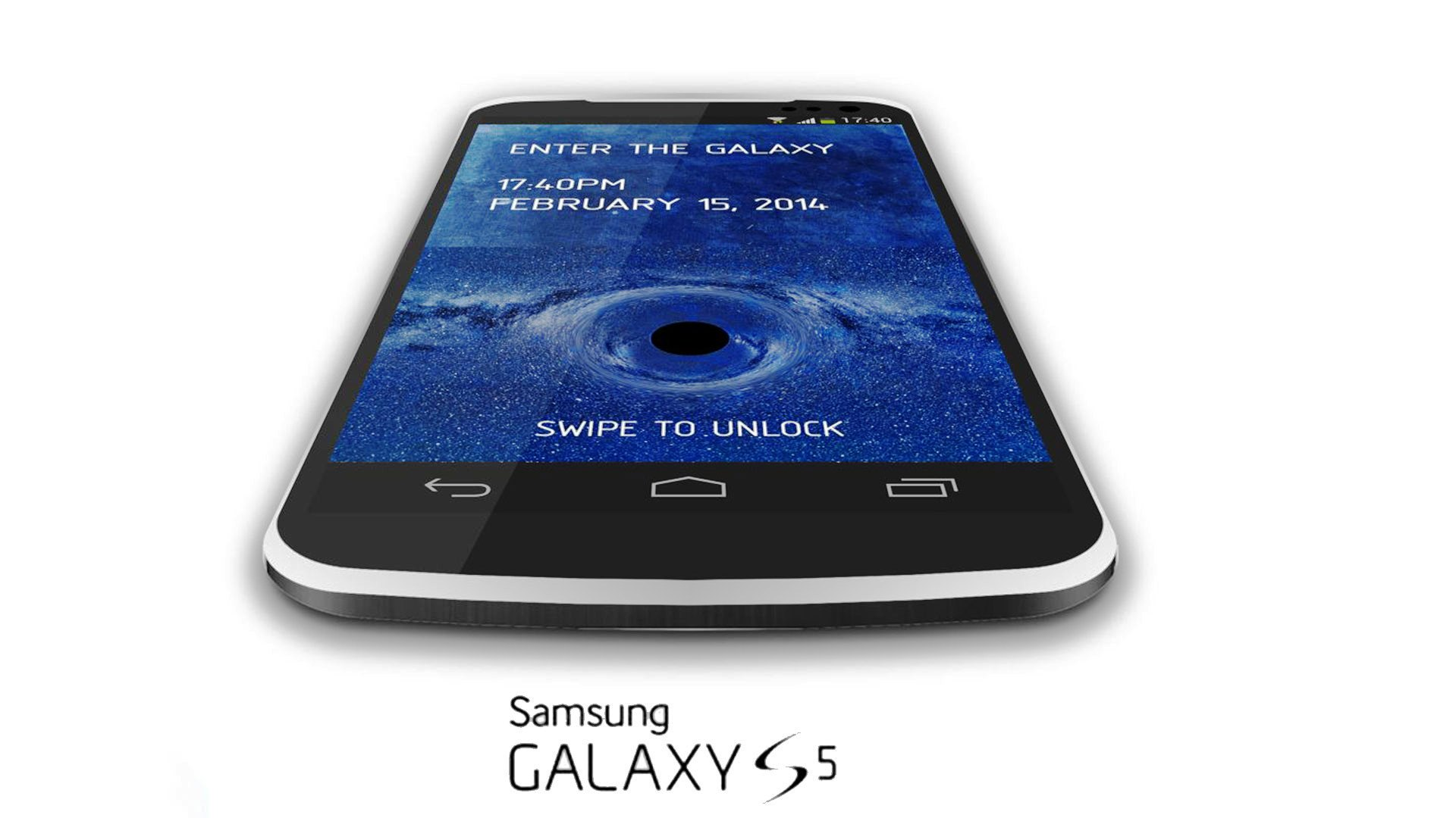 deal, Galaxy S5, paypal, populaire, Sortie