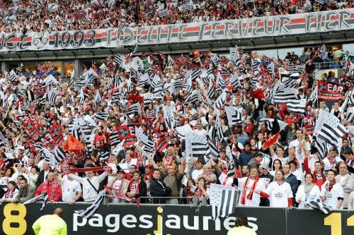 coupe, élimine Monaco, finale, france, Guigamp, Rennes