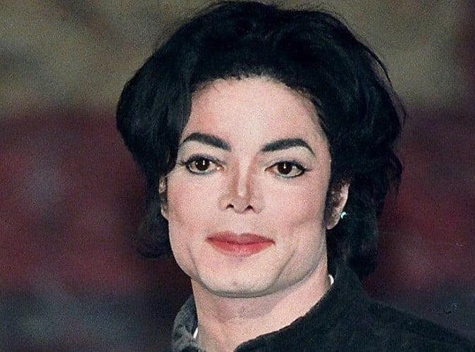 accusation sur michael jackson, Leaving Neverland, Michael Jackson, michael jackson accusé, pédophile, Usa