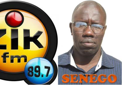 actualité, ahmed aidara, journaux, Medias, Presse, Revue de presse, Sénégal