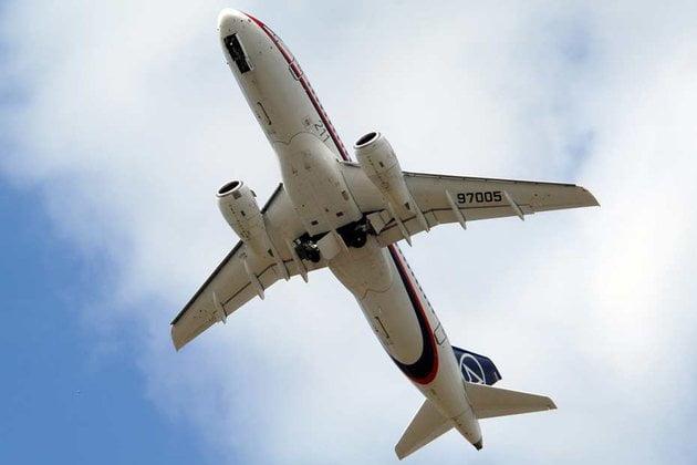 Air Sénégalnchute, avion, compagnie, libre
