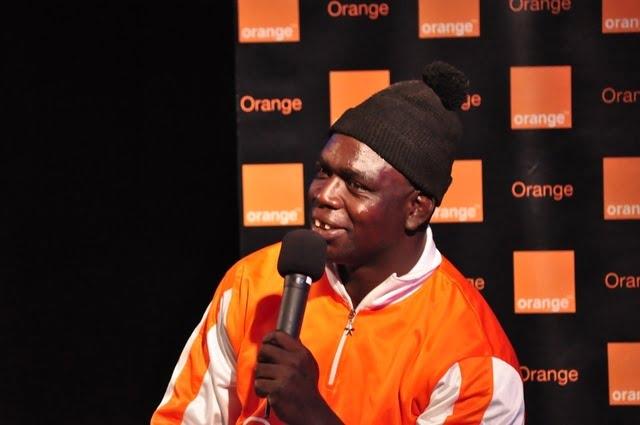 combat, Défaite, open press, Sénégal, Sports, Victoire