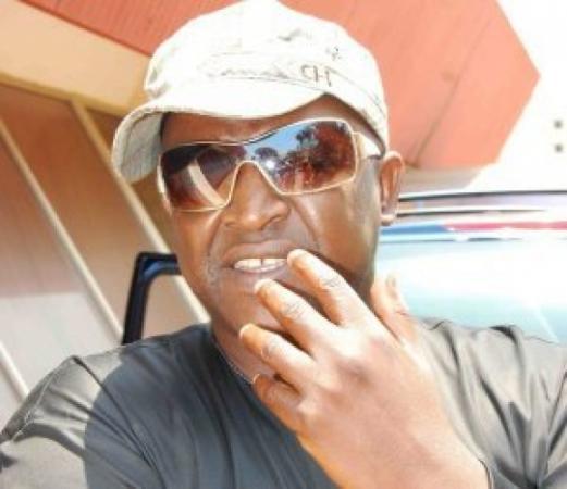 Demba Dia, Président du MAC- « Moussa Sy est petit pour être mon adversaire »