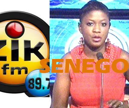 Ecoutez la Revue De Presse Mantoulaye Thioub Ndoye Du 20 aout 2016