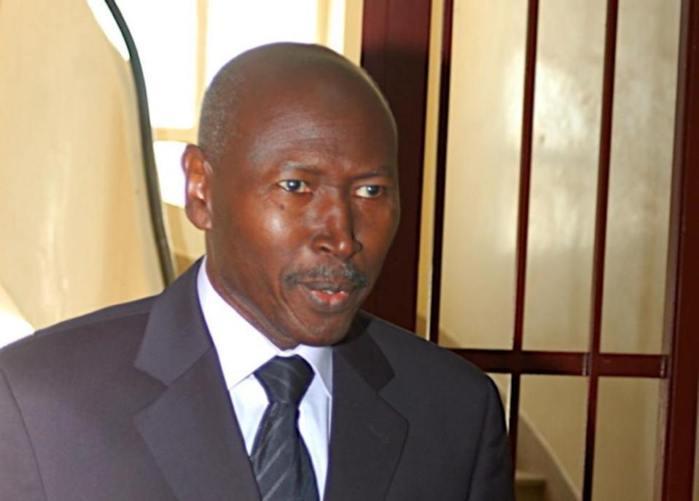 Hadjibou Soumaré, khouraichi thiam, Présidentielle 2019
