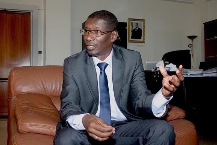 bourse, Education, Etudes, Sénégal