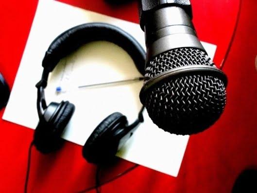 Animateurs, Détention de drogue, Radio, Trafiquant de drogue