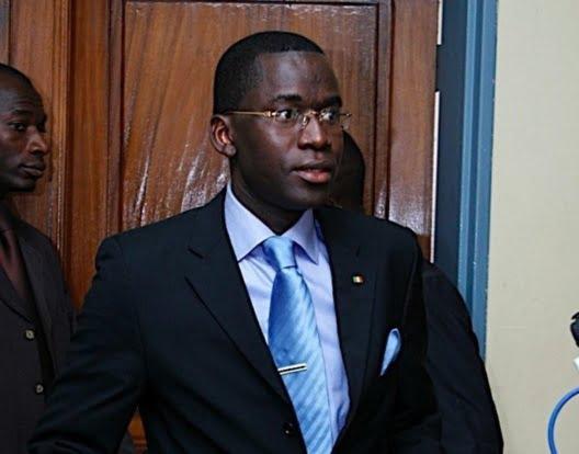 Apr, Pds, politique, Rewmi, Sénégal