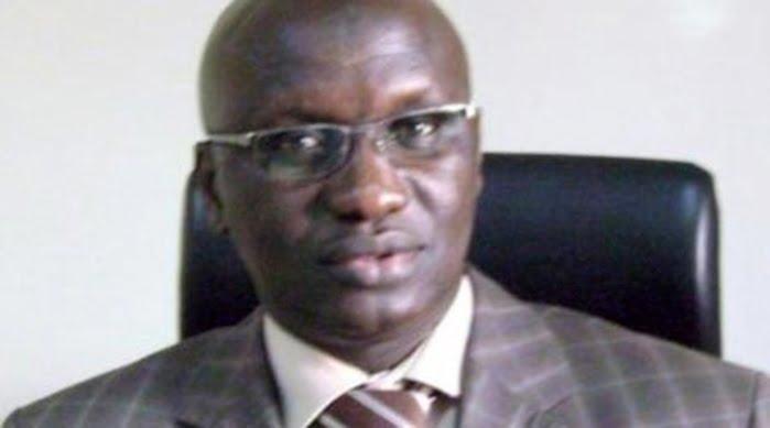 3 mois, Cour Suprême, Instruction, prolongation, Tahibou Ndiaye