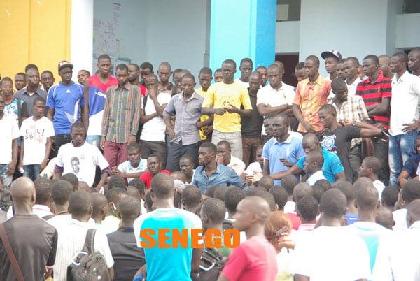 Ag des étudiants non boursiers (1)