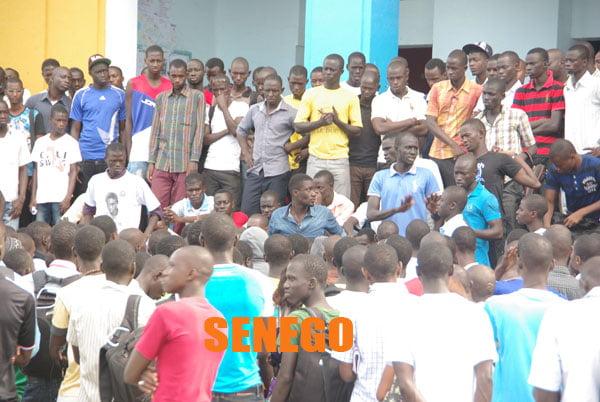 Ag des étudiants non boursiers (2)