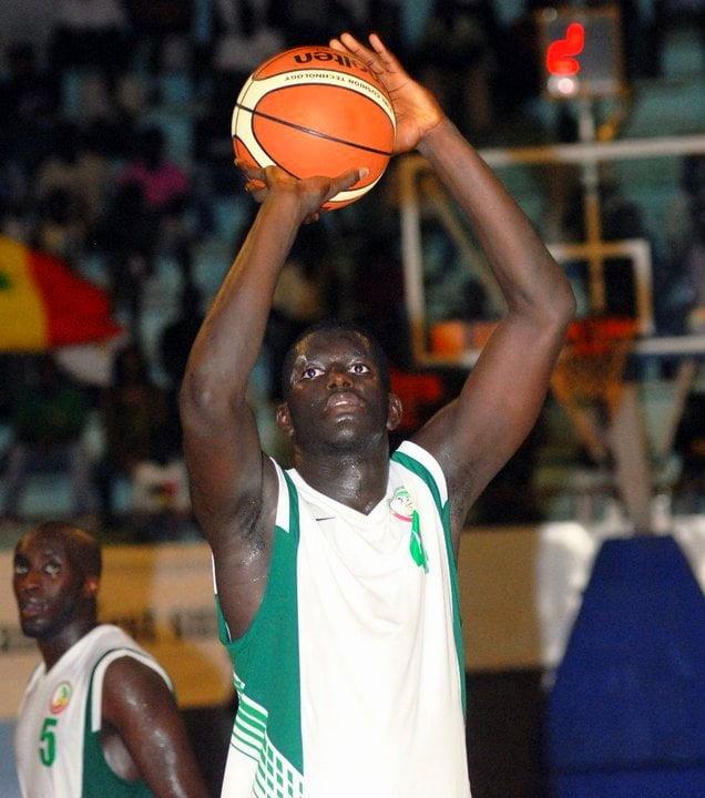 Basket coupe du monde el malick ndiaye forfait - Coupe du monde de basket ...