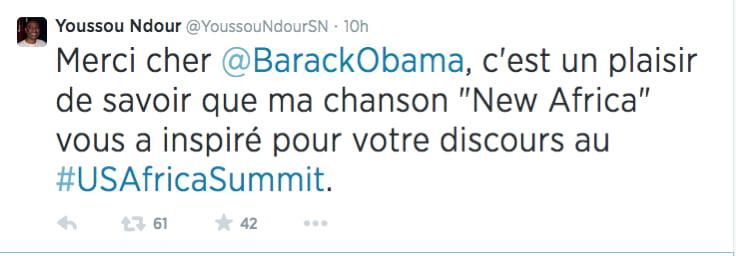 Ndour